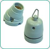 Namiba Ceramic sockets and electric spare parts